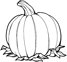 best pumpkin outline printable 22943 clipartion com in pumpkin coloring pages to print arterey info on scary pumpkin stencils free printable