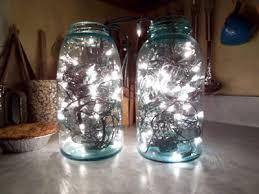 mason jar lighting diy. Mason Jar Lights Lighting Diy