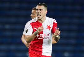 """Stanciu will play at Galatasaray!"""" """"The latest details about the transfer"""