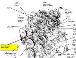 style engine diagram wiring diagram libraries 2005 ford style engine diagram unique 2004 ford expedition body