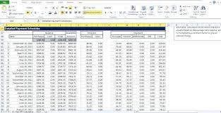 Credit Card Interest Calculator Spreadsheet Rate Calculation