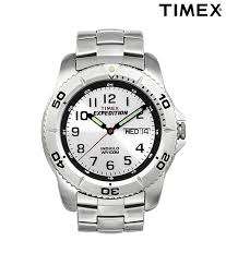 timex t46601 men s watch buy timex t46601 men s watch online at timex t46601 men s watch