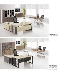 cheap office partition. Office Partition Wall, Wall Suppliers And Manufacturers At Alibaba.com Cheap K