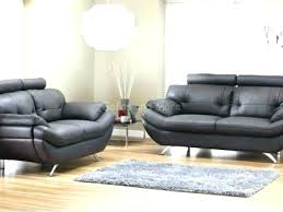 how to clean leather couch naturally cleaning faux steam sofa medium chairs