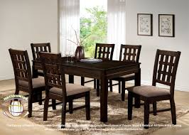 Dining Room – J and M Furniture and Mattress