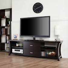Television Tables Living Room Furniture Tv Stands Modern Tv Stands For 40 Inch Flat Screen With Wheels