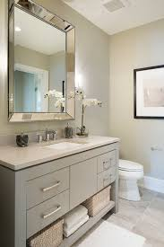Small Picture Best 25 Bathroom ideas on Pinterest Bathrooms Bathroom ideas