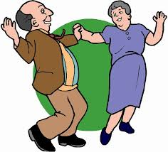 Image result for senior citizen prom\