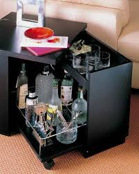 small mini bar furniture. delighful small mini bar side tables and coffee throughout small bar furniture