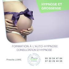 Priscilla Lowe - Local Business - Bordeaux, France - 221 Photos   Facebook