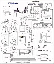 Electrical wiring mon car electrical diagram symbols din basic electrical schematic symbols tags 86 basic electrical