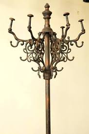 Antique Coat Rack Stand New Coat Rack And Umbrella Stand Antique White Coat Racks Old Fashioned