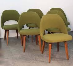 Image of: Overstock Mid Century Modern Furniture