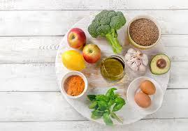 Liver Disease Ayurvedic Diet Lifestyle Herbal Remedies