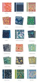 Vera Bradley retired colors Available at silktraveler