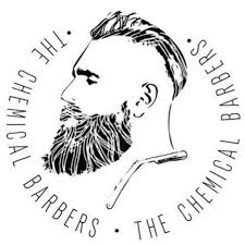 <b>The Chemical Barbers</b> Serbia - Home | Facebook