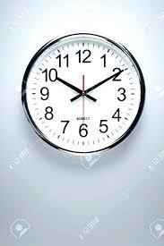 best wall clock design the best wall clock ever wall clock silver wall clocks for digital wall clock best