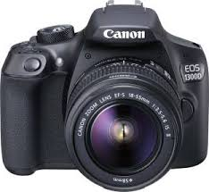 Image result for most expensive canon dslr