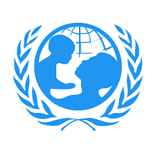 UNICEF Graduate & Experienced Job Recruitment (3 Positions)