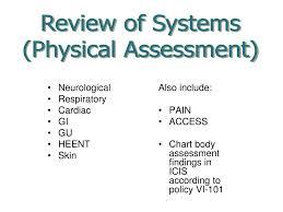 Ppt Pediatric Assessment Care Management Powerpoint