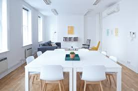 home office space office. Floor Interior Home Office Property Living Room Space Meeting Apartment Design