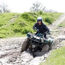 quad biking quad bike experiences in the uk