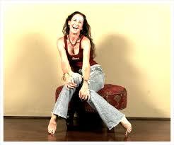 Meet mind-body-soul seeker Karin McDermott - Do What You Love