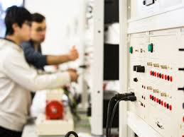 Mechanical Engineering Technology Design Fast Track Meng Mechanical And Electrical Engineering Course Rgu