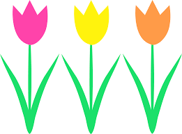 spring flowers border clipart. Beautiful Border Art20Clip20Art Border20clipart Borders20clipart Clipart Border  Flowers With Spring Flowers Border Clipart F