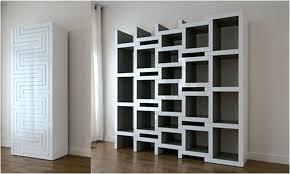corner shelves furniture. Bedroom Corner Shelf Shelves Awesome Furniture Wall Uk N