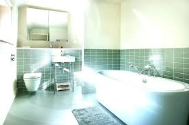 medium size of accent wall ideas bathroom mirror decor diy half contemporary with kids room winning