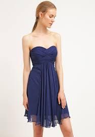 laona abendkleid mit spitzenoberteil, Laona Damen Abendkleider ...