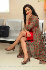 Rashmi Gautam Hot Hotter Hottest Pinterest