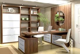 trendy home office. Trendy Home Office. Office Furniture Full Size Uk Ideas A