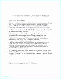 Sampler Reference Letter For Friend Immigration Letters Of