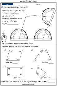 teachers responsibility essay gujarati pdf