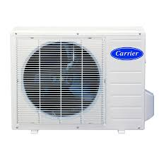 carrier air conditioning. more views carrier air conditioning