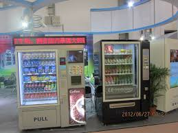 Cup Of Noodles Vending Machine Fascinating Snack And Cup Noodle Vending Machine LVX48 Shop For Sale In China