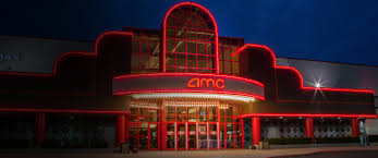 amc plainville plainville connecticut amc theatres