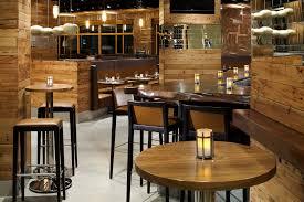 BEST Fresh Modern Restaurant Lounge Furniture