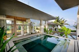 Hotel Puri Tanah Lot Beachfront Villa Vedas Bali Tanah Lot Bookingcom