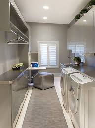 Laundry Room Heaven  Daily Design KnowledgeUtility Room Designs