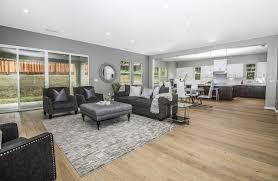 John Michael Designs Lynwood Ca Concord The Art Of Real Estate