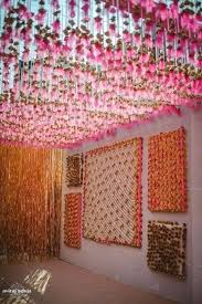 indian wedding wall decoration image collections home design