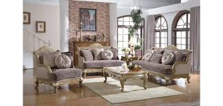 french provincial living room set. french provincial living room set s