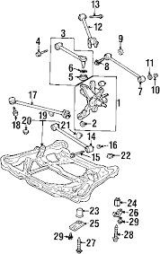 Parts  ®   ACURA NSX Exhaust System OEM PARTS as well ACURA LEGEND Exhaust Diagram from Best Value Auto Parts likewise  moreover Parts  ®   ACURA RSX Exhaust  ponents OEM PARTS in addition 2006 ACURA TL Parts   Discount factory  OEM  Acura parts and furthermore Acura online store   2005 tsx exhaust pipe parts in addition Tanabe   New Exhaust Systems  ing soon furthermore Bosal 112 301   438 75 with Free Shipping at Andy's together with  together with  together with . on acura exhaust system diagram