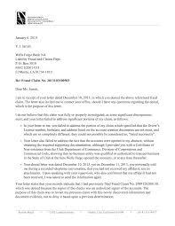 Home loan pre approval wells fargo   Personal Unsecured Loans Wells Fargo