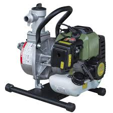 garden hose pump. Brilliant Pump 2Cycle Gas Powered Water Transfer Utility Pump With To Garden Hose H