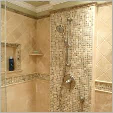 cleaning tile shower a guide on best ideas about travertine floor bathroom master bath