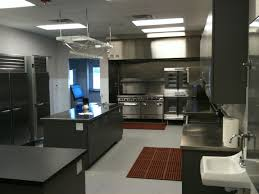 Small Commercial Kitchen Layout Home